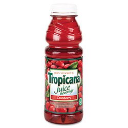 Tropicana® QKR-00864