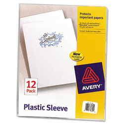 Avery® AVE-72311