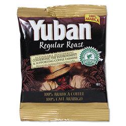 Yuban® YUB-866550