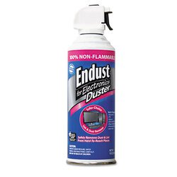 Endust® END-255050