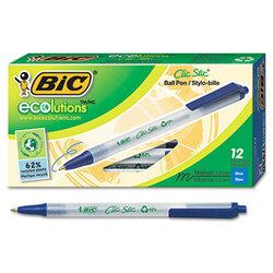 Bic® BIC-CSEM11BE