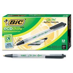 Bic® BIC-CSEM11BK