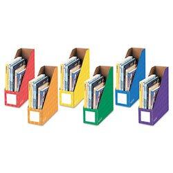 Bankers Box® FEL-3381901