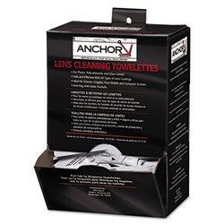 Anchor Brand® ANR-70AB