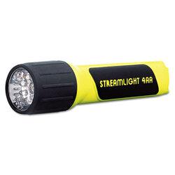 Streamlight® LGT-68202