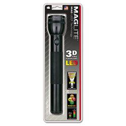Maglite® MGL-ST3D016