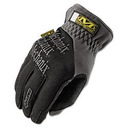 Mechanix Wear® MNX-MFF05010