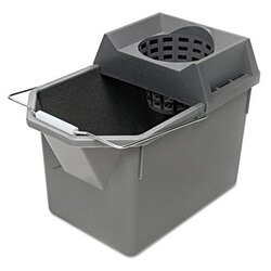 Rubbermaid® Commercial RCP-6194STL