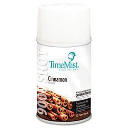 TimeMist® TMS-1042639