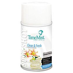 TimeMist® TMS-1042637