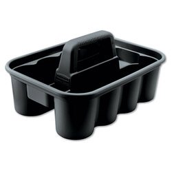 Rubbermaid® Commercial RCP-315488BLA