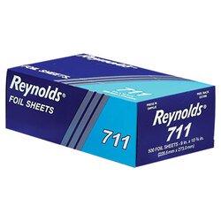 Reynolds Wrap® RFP-711