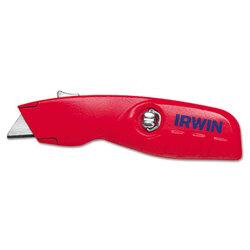 IRWIN® IRW-2088600