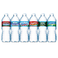 Nestle Waters® NLE-101243
