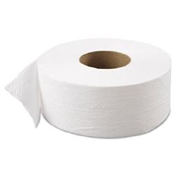 Resolute Tissue APM-800GREEN