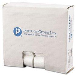 Inteplast Group IBS-SL2433LTN