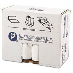 Inteplast Group IBS-SL3036XHW2