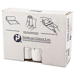Inteplast Group IBS-S404816N