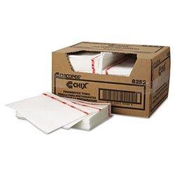 Chix® CHI-8252