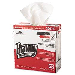 Brawny Industrial® GPC-20075