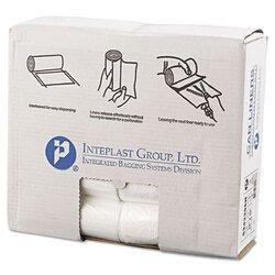 Inteplast Group IBS-S243306N