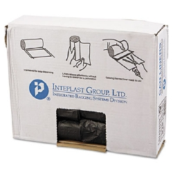 Inteplast Group IBS-S242406K