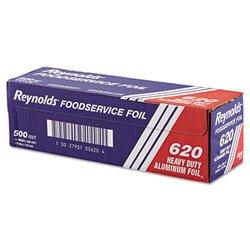 Reynolds Wrap® RFP-620