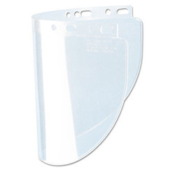 Fibre-Metal® by Honeywell FBR-4118CL