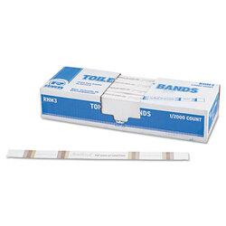 AmerCareRoyal® RPP-RHM3