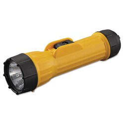 Bright Star® BGT-10500