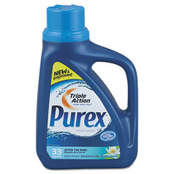 Purex® DIA-04789