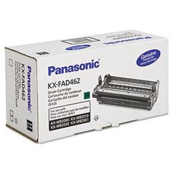 Panasonic® PAN-KXFAD462