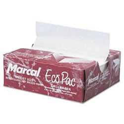 Marcal® MCD-5290
