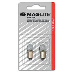 Maglite® MGL-LM2A001