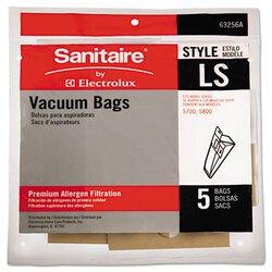 Sanitaire® EUR-63256A10