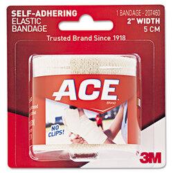 ACE™ MMM-207460