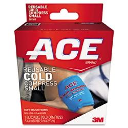 ACE™ MMM-207516