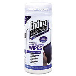 Endust® for Electronics END-12596