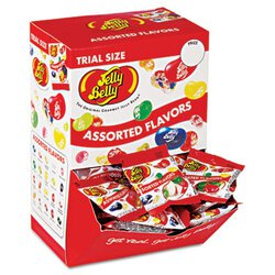 Jelly Belly® OFX-72512