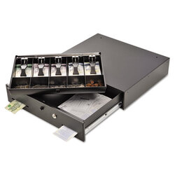 SteelMaster® MMF-225106001