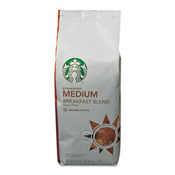 Starbucks® SBK-11018185