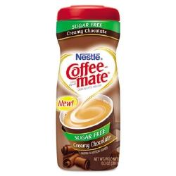 Coffee-mate® NES-59573