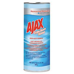 Ajax® CPC-14278CT