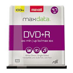 Maxell® MAX-639016