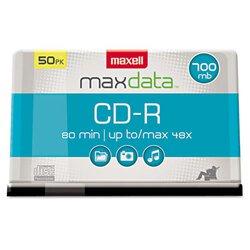 Maxell® MAX-648250