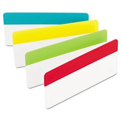 Post-it® Tabs MMM-686ALYR3IN
