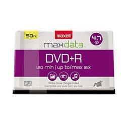 Maxell® MAX-639013