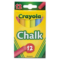 Crayola® CYO-510816