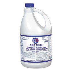 Pure Bright® KIK-BLEACH3
