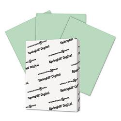 Springhill® SGH-045100